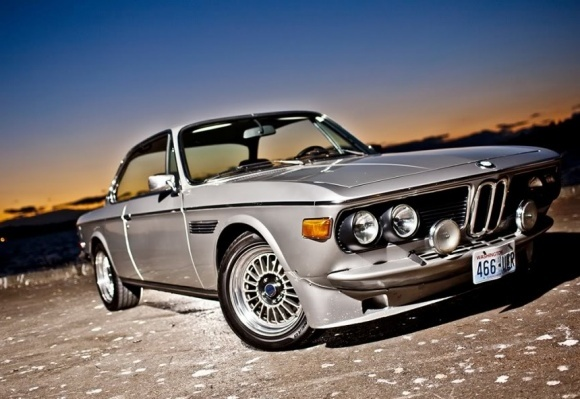 1973_bmw_30_csi_e9_injected_co