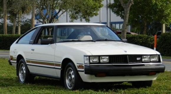 1980_Toyota_Celica_resize
