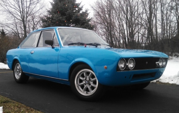 1971_Fiat_124_SCCA_Autocross_Race_Car_For_Sale_Front_resize