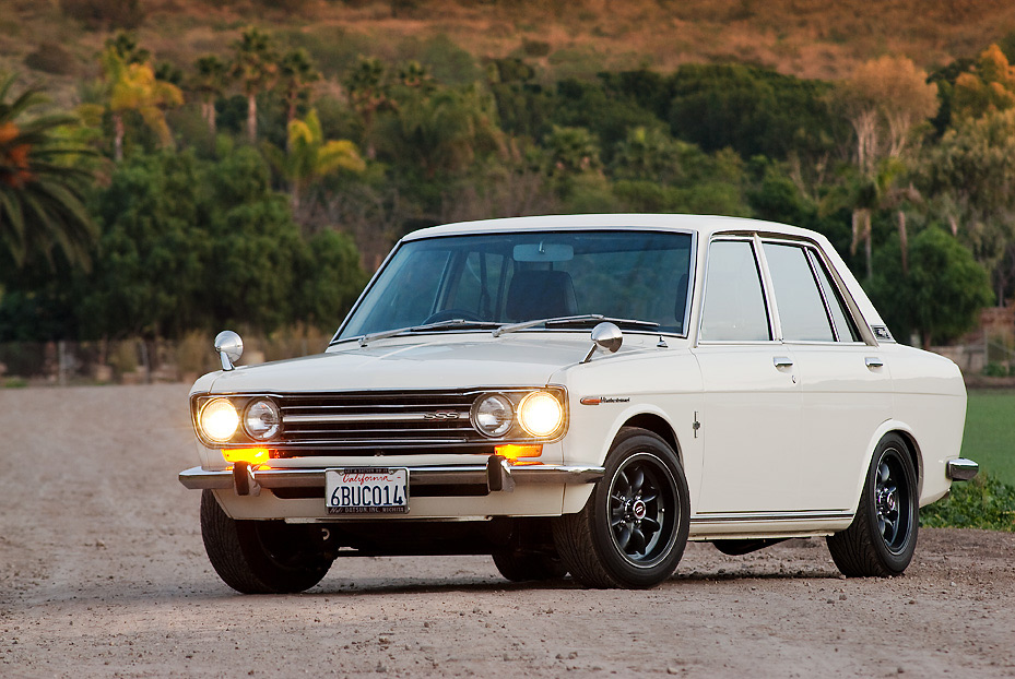 What to Pay for a Drivers 510 | Articles